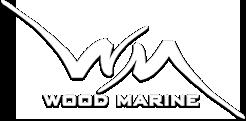 woodmarine.com logo